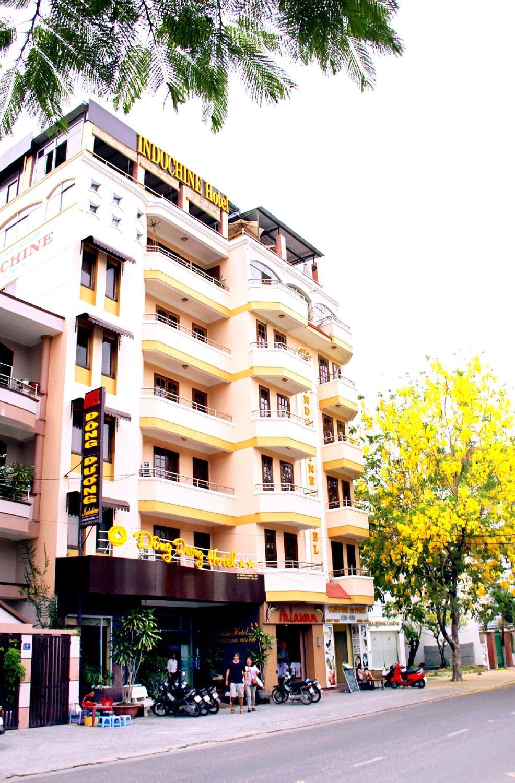 Hotels g c zff Nha Trang Khanh Hoa Province Hotels.