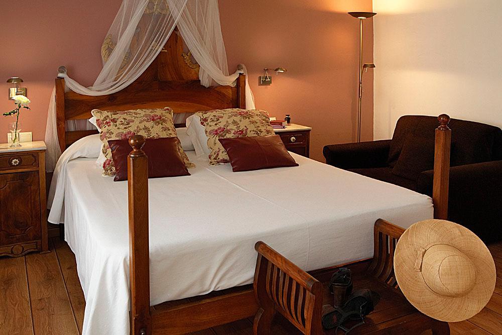 Hotel-balneari Sant Vicenc