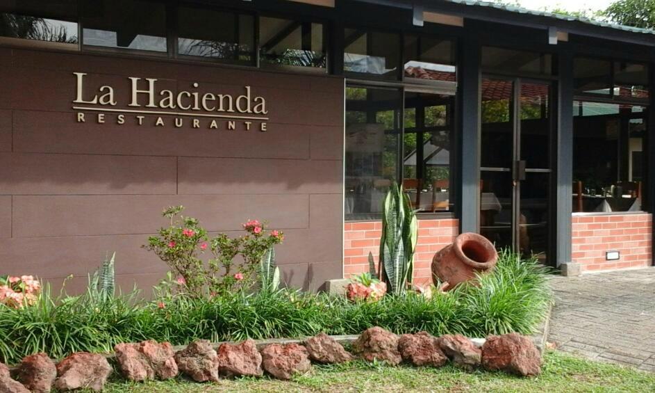 Rancho La Botija