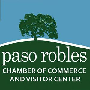 Paso Robles Chamber Visitor Center
