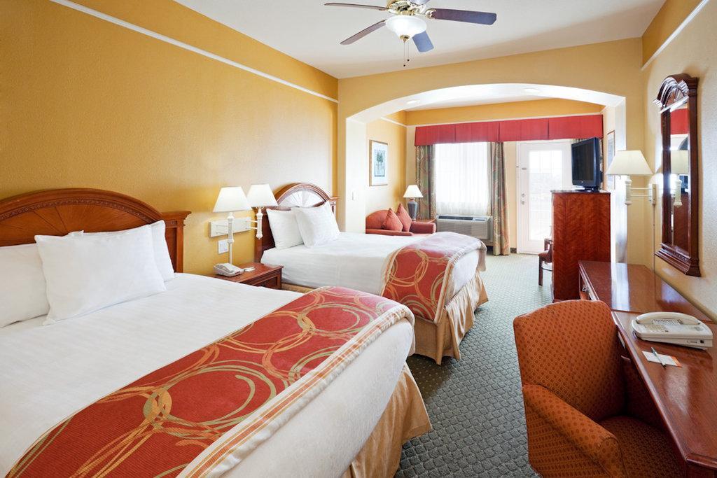 La Quinta Inn & Suites South Padre Beach