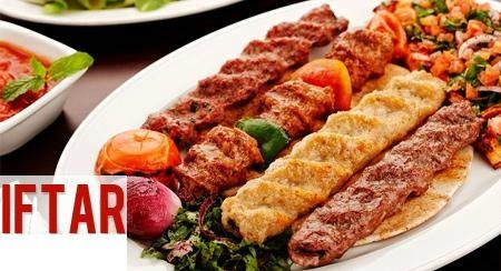 Al Tanoor Restaurant & Cafeteria
