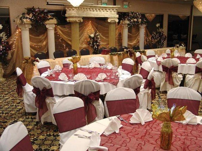 Shilo Inn & Suites - Yuma