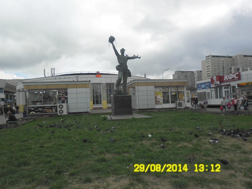 Памятник с семейный Рижская памятники на могилу из гранита фото и цены воронеж