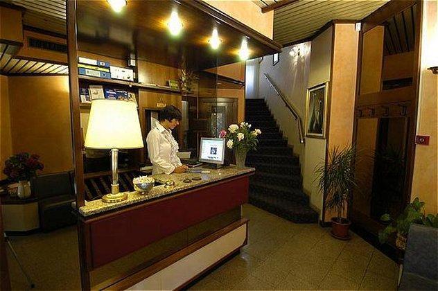 阿庫希奧酒店