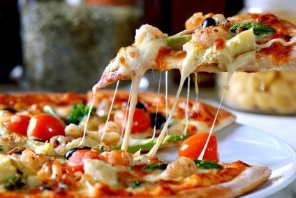 Restaurant-Pizzeria Ariana