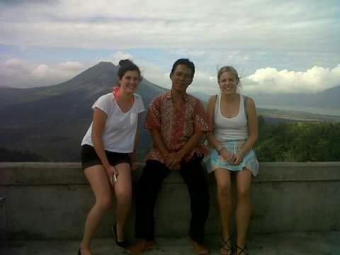Bali Online Trans - Day Tours