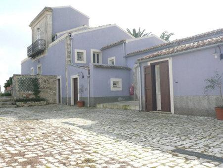 Casa Ciomod