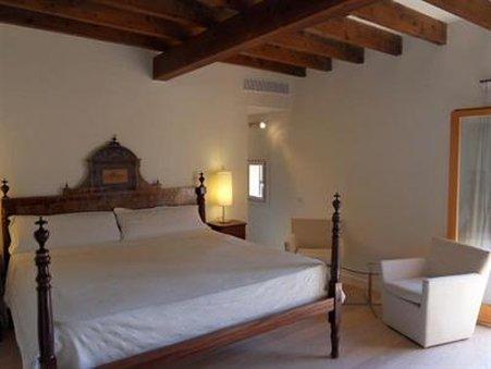 Hotel Ca'n Bonico