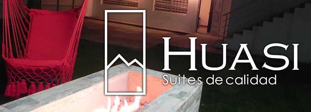 Huasi Suites