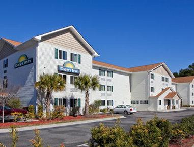 Days Inn Darien