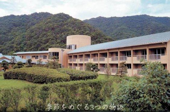 Hotel Tokinoza