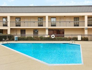 Baymont Inn & Suites London KY