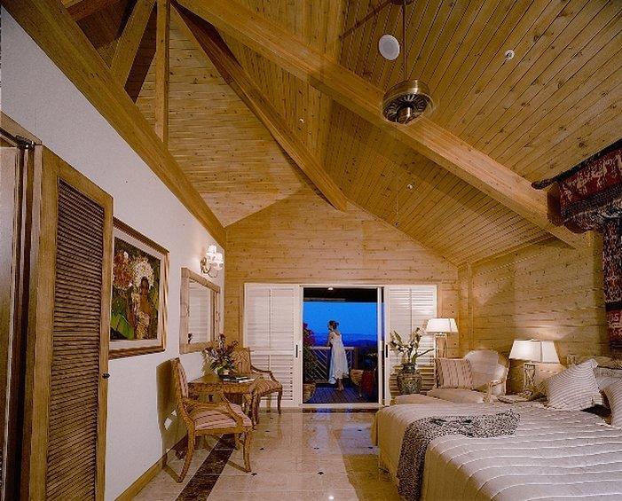 Palm Lakes Resort