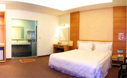 Royal Spa Resort