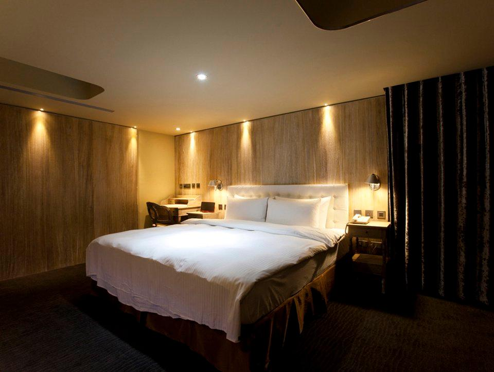 inhouse Hotel