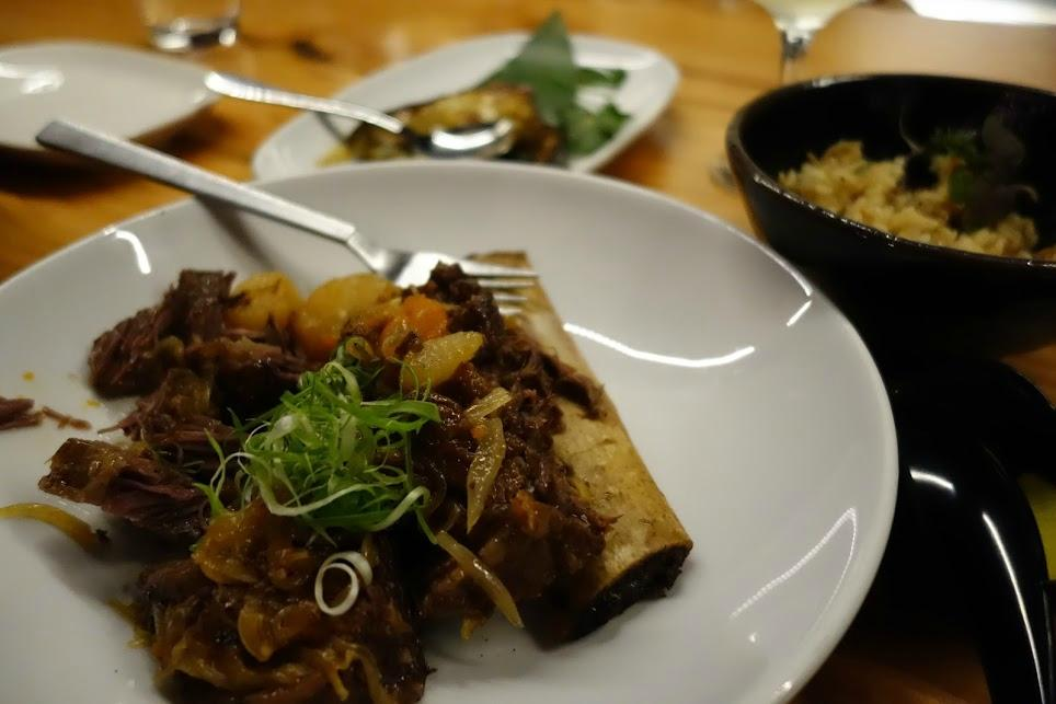 Hako japanese restaurant melbourne central business for Asian cuisine melbourne