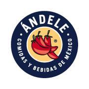 Andele Arenas