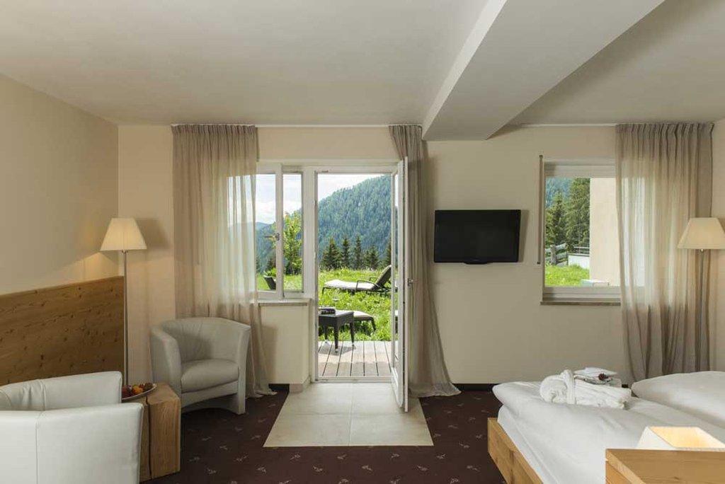 Hotel Auener Hof