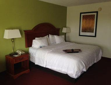 Baymont Inn & Suites Orangeburg North