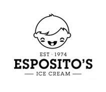 Esposito's Ice Cream
