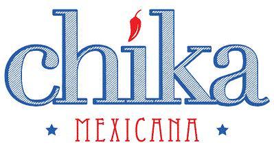 Chika Mexicana