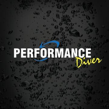 Performance Diver NZ