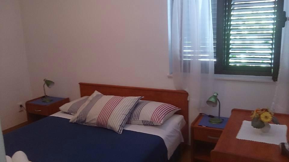 Apartments Ana Dujmovic