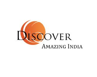 ‪Discover Amazing India - Day Tours‬