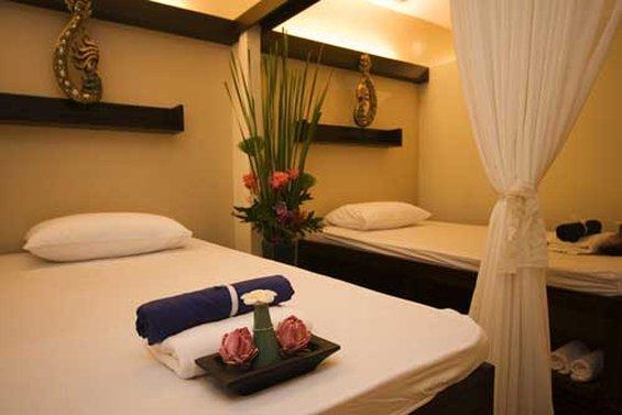 Maninarakorn Hotel