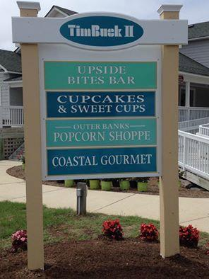 Coastal Gourmet Cheese Nuts & More