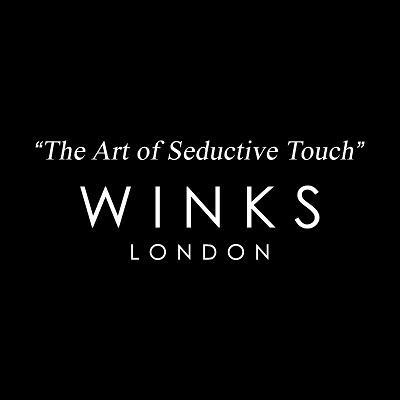 WINKS London