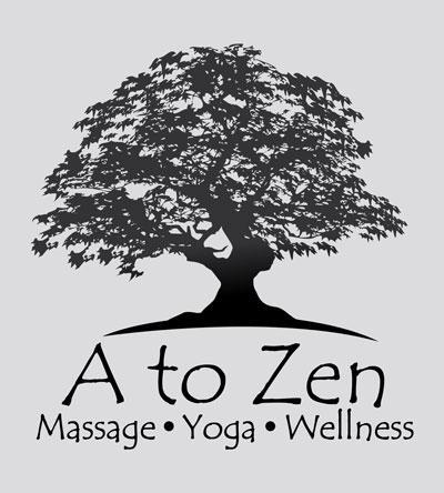 A to zen massage greensboro all you need to know for 1212 salon asheboro north carolina