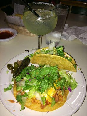 Cortez Mexican Restaurant