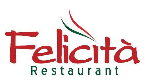 Felicita Italian Restaurant
