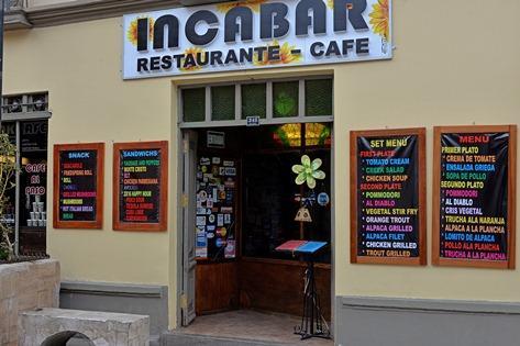 incAbar