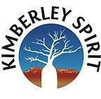 Kimberley Spirit Tours