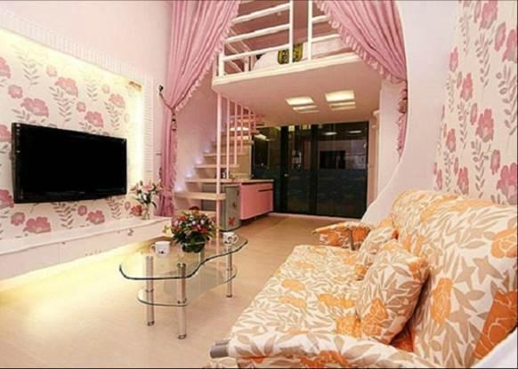 Quan Jia Hot Spring Hotel