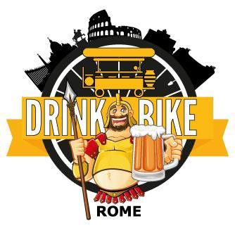 Rome Drink Bike