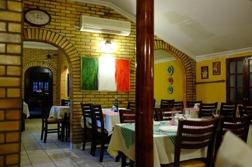 Cantina PortoGallo