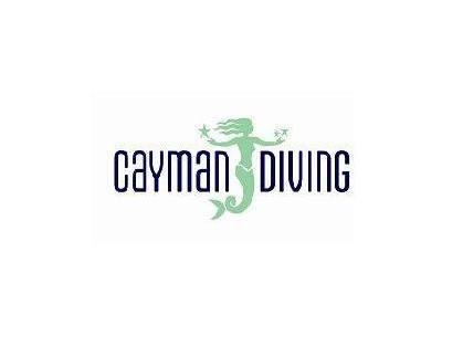 Cayman Diving