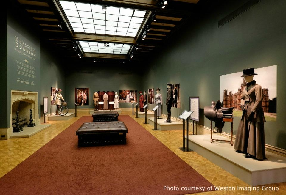 Paine Art Center And Gardens Part - 41: Paine Art Center And Gardens