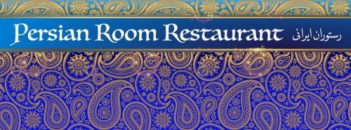 Persian Room Restaurant