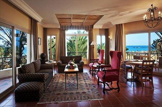 فندق ستيلا دي ماري جراند