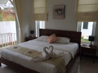 Pineapple Garden Resort