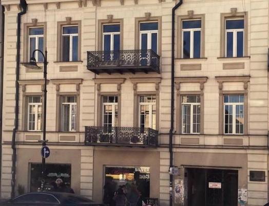 Old Key Hotel