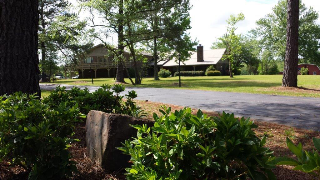 Moon Lake Farm and Bed & Breakfast UPDATED 2017 B&B Reviews Tupelo