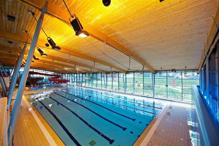 aura leisure centre casestudy latest