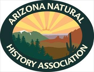 Arizona Natural History Association