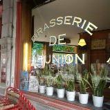 Brasserie de l'Union